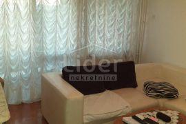 Prvomajska, stan 64m2, 2s+db, Rijeka, Daire