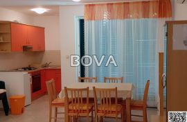 Dvosoban apartman 65 m2 – Vrsi *Pogled more*  (ID-2083), Nin, Stan