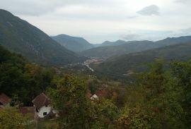 Prodajem plac u Perućcu, Bajina Bašta, Terra