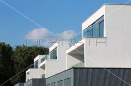 Prodaja, stan, Jelenovac, 4s, 155m2, Zagreb, Appartamento
