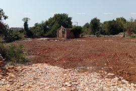 Građevinsko zemljište Medulin, Medulin, أرض