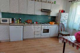 Vrbovsko, Kuća P+1+V.Potkrovlje sa okućnicom, Vrbovsko, Дом