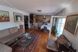 Prodaja, stan, Jazbina, 3s, 98m2, Zagreb, شقة