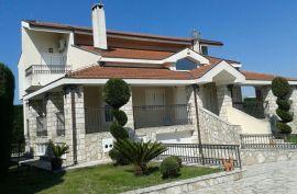 Kuća na prodaju, Podgorica, House