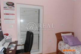 Matulji stan 47 m2, 2KL u blizini centra i svih sadržaja, Matulji, Daire