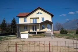 PRODAJA NOVOIZGRAĐENE KUĆE, Novi Travnik, Kuća