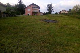 dupli plac, Teslić, أرض