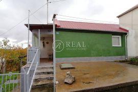 Kuća 108 m2, Praputnjak, Bakar, Haus