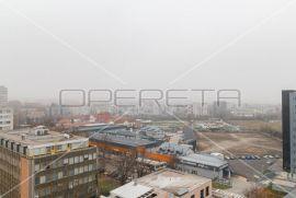 Prodaja, Ured, Trnje, 341m2, Zagreb, Propiedad comercial