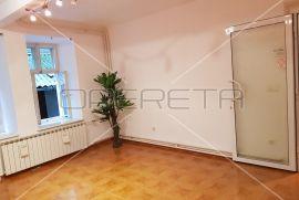 Prodaja, stan, Centar, 2s, 40m2, Zagreb, Kвартира