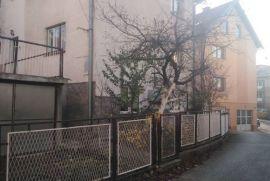 Kuca na prodaju u Sarajevu, Sarajevo Centar, Kuća