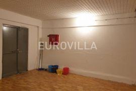 Laščina - Dobri dol, ulični poslovni prostor za zakup 159 m2, Zagreb, Commercial property