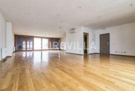 Banjavčićeva, poslovni prostor za zakup NKP 118 m2, Zagreb, Propiedad comercial