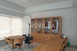 Maksimirska, poslovni prostor 48 m2 za zakup, Zagreb, Poslovni prostor