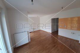 Prodaja, stan, Sesvetski Kraljevec, 2s, 52m2, Zagreb, Wohnung