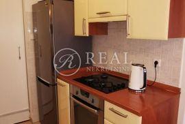 Prodaja stana na Donjem Zametu 2S+DB  70 M2, Rijeka, Appartement