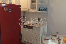 Prodaja stana na odličnoj lokaciji u blizini centra grada 2S+DB   62 M2, Rijeka, Apartamento