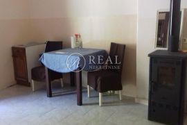 Stan za prodaju u blizini Centra-Sušak od  61 m2 2S+DB, Rijeka, Appartement