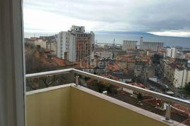 Stan BELVEDER, 1S+DB, najam, Rijeka, Appartement