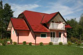 Lijepa obiteljska kuća za prodaju!, Prijedor, Haus