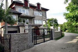 Kuća: Bihac, Bihac, 500 m2, Bihać, Maison