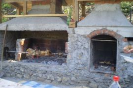 Kuća: Bosanska Krupa, Vranjska, 30 m2, 5100 EUR, Bosanska Krupa, Famiglia