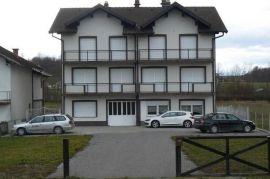 Kuća: Cazin, Coralici, 220 m2, 150000 EUR, Cazin, Kuća