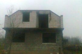 Kuća: Zivinice, 120 m2, 24500 EUR, Živinice, Haus
