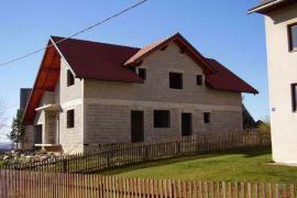 Kuća: Kupres, 270 m2, Kupres, Maison