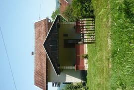 Kuća: Busovaca, Carica, 80 m2, 16000 EUR, Busovača, Kuća