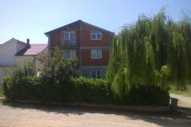 Kuća: Mostar, Buna, 400 m2, Mostar, Maison