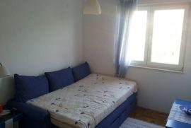 Stan: Trebinje, Trebinje, 56 m2, Trebinje, Διαμέρισμα