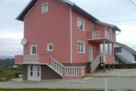 Kuća: Prijedor, Orlovaca, 150 m2, 100000 EUR, Prijedor, Σπίτι
