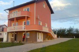 Kuća: Prijedor, Orlovaca, 150 m2, 100000 EUR, Prijedor, Famiglia