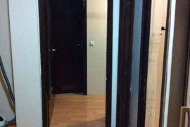Stan: Sarajevo, 80 m2, 75000 EUR, Sarajevo - neodređeno, Apartamento