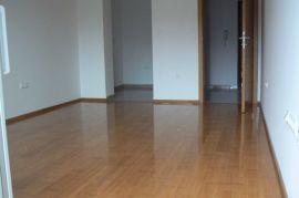 Stan: Cazin, Cazin, 43 m2, 35000 EUR, Cazin, Stan