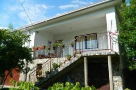 Kuća: Mostar, Zeljusa, 192 m2, Mostar, Maison