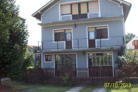 Kuća: Bihac, 210 m2, Bihać, Maison