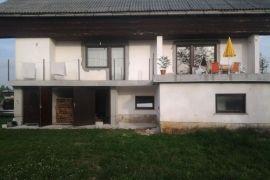 Kuća: Cazin, Ostrozac, 200 m2, 80000 EUR, Cazin, Kuća