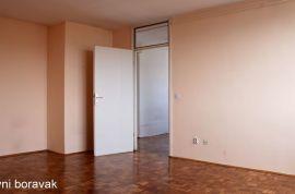 Stan: Tuzla, Brčanska Malta, 64 m2, 616 EUR, Tuzla, Wohnung