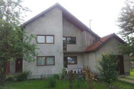 Kuća: Zivinice, Zivinice Grad, 150 m2, Živinice, Kuća