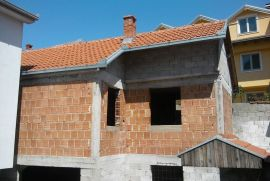 Kuća: Mostar, Mostar, 150 m2, 50000 EUR, Mostar, Σπίτι