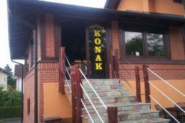 Poslovni prostor: Kozarska Dubica, 340 m2, 140.000 EUR, Kozarska Dubica, Poslovni prostor