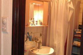 Stan: Kozarska Dubica, Kozarska Dubica, 44.5 m2, 23100 EUR, Kozarska Dubica, Stan