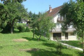Kuća: Lukavac, Poljice, 200 m2, 35000 EUR, Lukavac, Maison