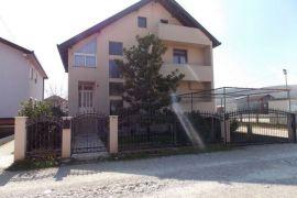 Kuća: Mostar, Ortijes, 250 m2, 200000 EUR, Mostar, Kuća