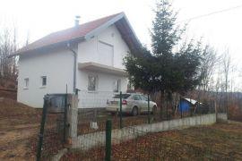 Kuća: Ilidza, Kobiljaca, 70 m2, 30000 EUR, Ilidža, Σπίτι