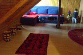 Stan: Sanski Most, 34 m2, 13000 EUR, Sanski Most, Stan
