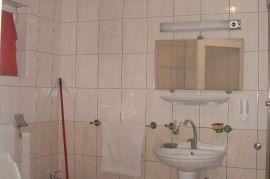 Kuća: Sarajevo - Centar, 40 m2, 125 EUR, Sarajevo Centar, بيت