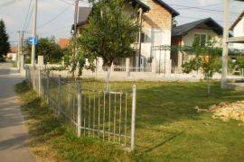 Kuća: Ilidza, 242 m2, Ilidža, Famiglia